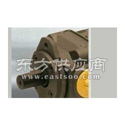 布赫齿轮泵QXV44-020R图片