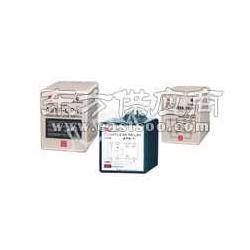 EPDN-0032102G5E51凡宜电磁流量计图片