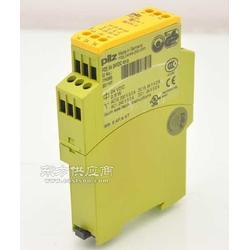540050pilz皮尔兹PSEN cs1继电器图片