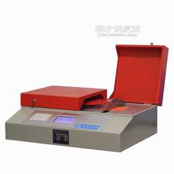 柔软度测定仪电脑测控卫生纸柔软度仪恒科优质品牌图片