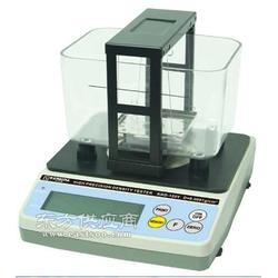科贝达数显式弹性海绵密度测试仪图片