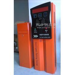 昕晖亚科技_长宁区智能蓝牙停车场收费管理系统图片