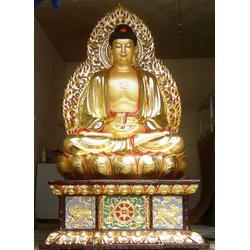 山西铜佛像、鼎丰铜雕、青铜佛像大全图片