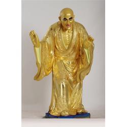 山西铜佛像,仿古铜佛像,鼎丰铜雕(认证商家)图片