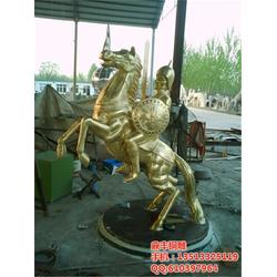 鼎丰铜雕(图) 铜雕屏风工艺品 铜雕图片