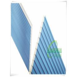 pc阳光板图片,邦华塑料(在线咨询),江西pc阳光板图片