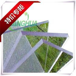 邦华塑料(图),广州佛山耐力板,上海耐力板图片