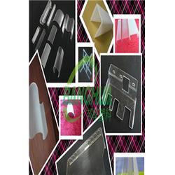 pc耐力板加工_哪里有pc耐力板加工热弯_邦华塑料图片