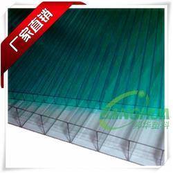 墨江哈尼族自治县阳光板,阳光板(卡布隆),邦华塑料图片