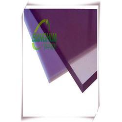 邦华塑料、5mm日泰pc耐力板、湖北耐力板图片