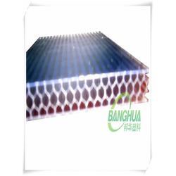 邦华塑料(图),pc阳光板 透明,崇明县pc阳光板图片