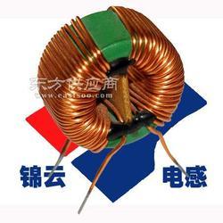 厂家直销高品质磁环电感系列 4426 100UH图片