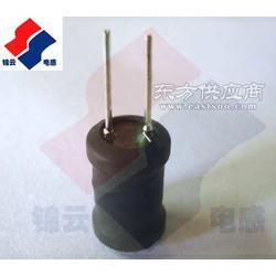 大量供应高质量厂家直销工字电感立式电感图片