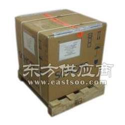 超薄电子玻璃基25片一盒/其他尺寸可定制/优惠图片