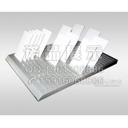 厂家供应马赛克样品册/陶瓷手提板图片