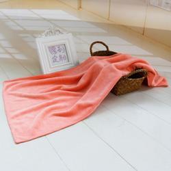 毛巾厂家直销美容美发毛巾图片