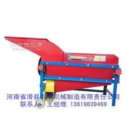 专业生产玉米剥皮机 玉米剥皮机厂家 农丰机械图片