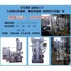 河南带钢剥壳机,河南专业机械公司,带钢剥壳机图片