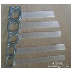 优质柔性纤维打包带,广州越狮(在线咨询),余姚市纤维打包带图片