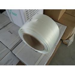 聚酯纤维打包带定做_广州越狮(在线咨询)_广州纤维打包带图片