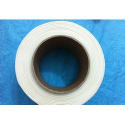 广州越狮(图),生产纤维打包带厂家,深圳纤维打包带图片