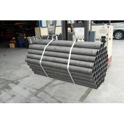 广州越狮(图)、聚酯纤维打包带厂家、常州纤维打包带图片