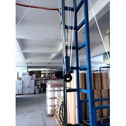 柔性纤维打包带-上海纤维打包带-广州越狮图片