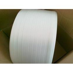 生产纤维打包带厂家,广州越狮(在线咨询),纤维打包带图片