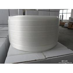 广州越狮(图)_生产纤维打包带_惠州纤维打包带图片