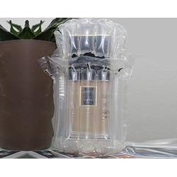 气柱袋批发价格,大连气柱袋,广州越狮(查看)图片
