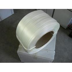 广州越狮 生产纤维打包带-杭州纤维打包带图片