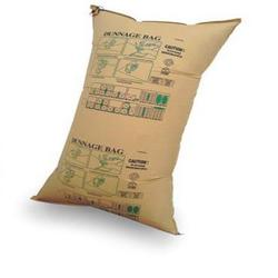 广州越狮 充气袋生产厂家-深圳充气袋图片