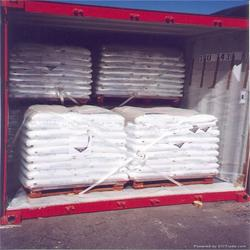 集装箱固定打包服务,广州越狮(在线咨询),肇庆打包服务图片