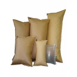 物流集装箱充气袋、广州越狮(在线咨询)、惠州集装箱充气袋图片