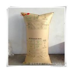 東莞集裝箱充氣袋-廣州越獅-集裝箱充氣袋工廠價圖片