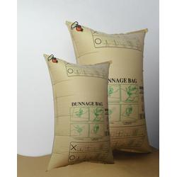 广州越狮(图)|集装箱充气袋价|江门集装箱充气袋图片