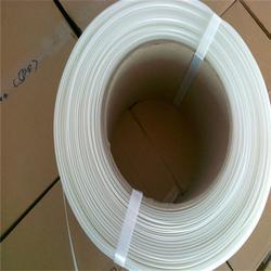 打包带、广州越狮、本田专用打包带图片