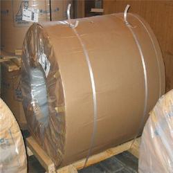 广州越狮 集装箱装柜打包服务-佛山打包服务图片