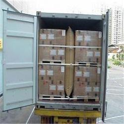 充气袋厂家-充气袋-广州越狮图片