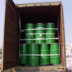杭州聚酯纤维打包带、广州越狮、绍兴市聚酯纤维打包带图片
