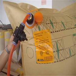 防震充气袋定做|广州越狮(在线咨询)|上海充气袋图片