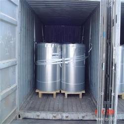 纤维打包带工厂 广州越狮(在线咨询) 深圳纤维打包带图片