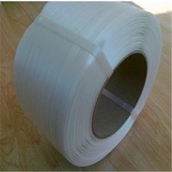 上海纤维打包带,纤维打包带,广州越狮图片