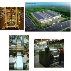 纤维打包带厂家、广州越狮(已认证)、广东纤维打包带图片
