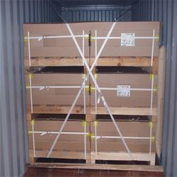 广州越狮(图)|生产纤维打包带厂家|江门纤维打包带图片