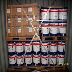 聚酯纤维打包带供应商,广州越狮(在线咨询),珠海纤维打包带图片