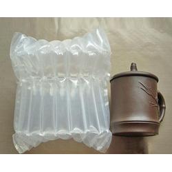 气柱袋厂家直销,重庆气柱袋,广州越狮图片