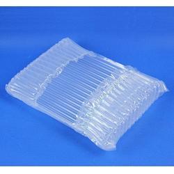广州越狮(图),专业生产缓冲气柱袋,惠州缓冲气柱袋图片