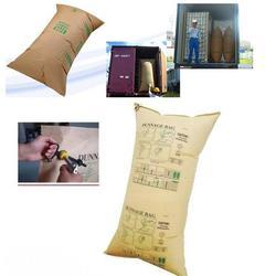 廣州越獅、集裝箱填充氣袋、深圳集裝箱充氣袋圖片