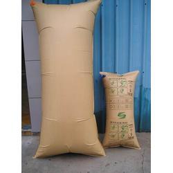广州越狮 集装箱充气袋牛皮纸袋-珠海集装箱充气袋图片